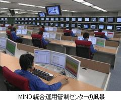 センター サービス 三菱 電機