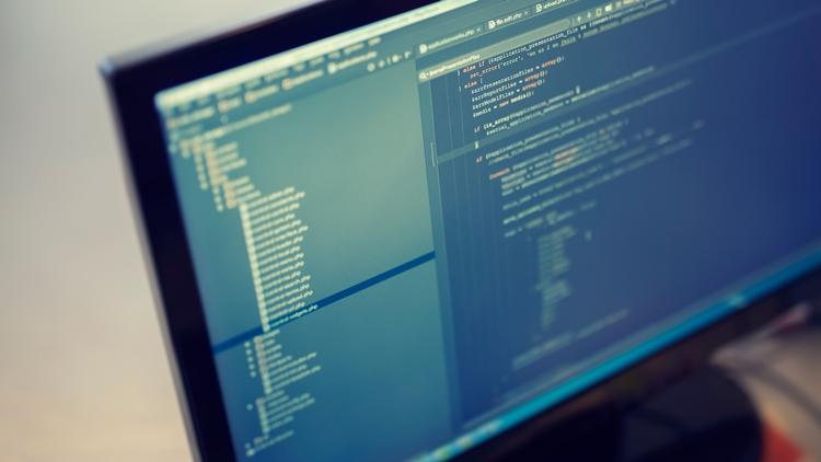PythonからPostgreSQLに接続する方法 | アシスト