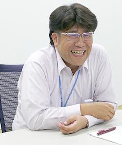 ビル サービス 三菱 テクノ