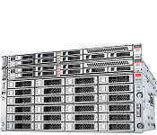 Oracle Database Appliance : Oracle Databaseを最適な構成で最大限に有効活用できるアプライアンス製品