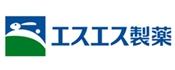 エスエス製薬株式会社
