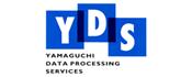 株式会社山口情報処理サービスセンター