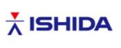 株式会社イシダ様のホームページへリンクします