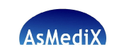 アスメディックス株式会社