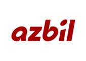 アズビル株式会社