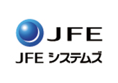 株式会社JFEシステムズ