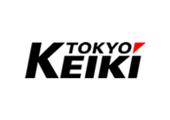 東京計器株式会社