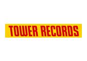 タワーレコード株式会社