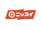 日本水産株式会社