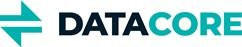 データコア・ソフトウェア株式会社