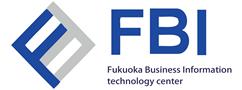 株式会社福岡情報ビジネスセンター