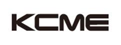 KCCS モバイルエンジニアリング株式会社