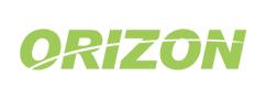 オリゾンシステムズ株式会社
