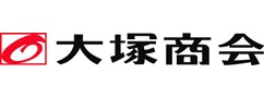 株 式会社大塚商会