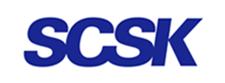>SCSK株式会社