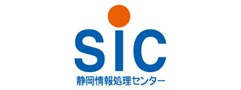 株 式会社静岡情報処理センター