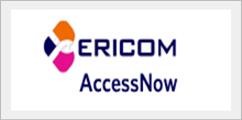 Ericom accessnow