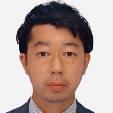 アシスト冨士本 博紀