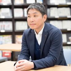 アシスト伊藤 雄介