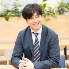 アシスト松田 安弘