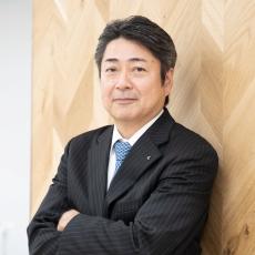 アシスト高田 京児