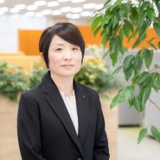 アシスト高瀬 洋子